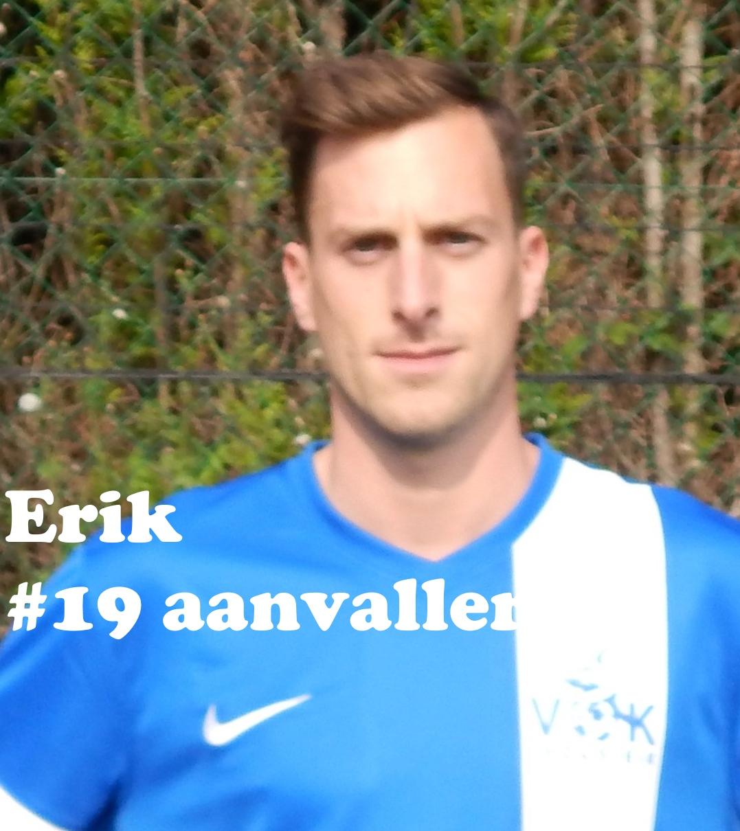 Erik - Aanvaller - 19.jpg