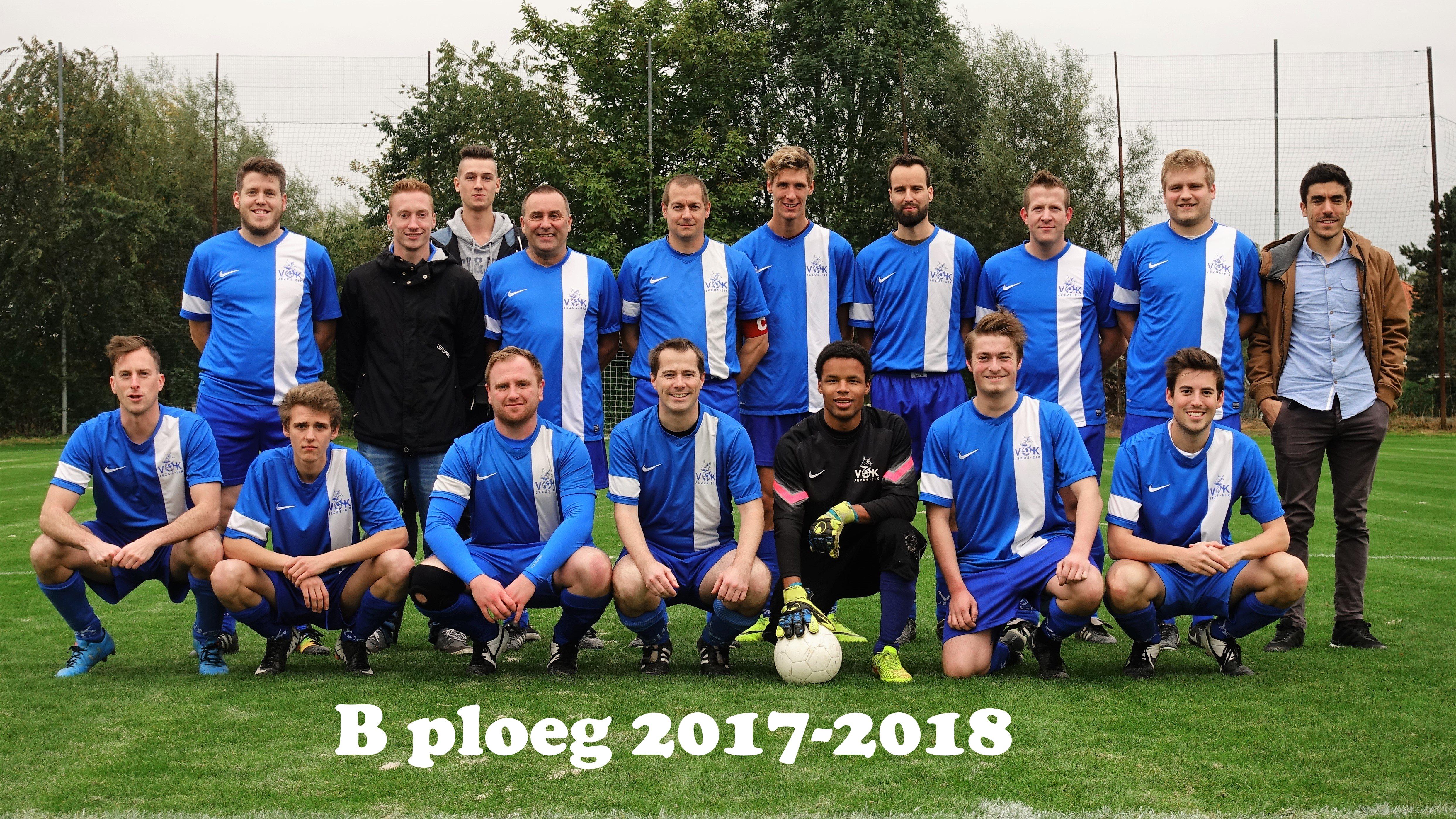 PloegfotoB2