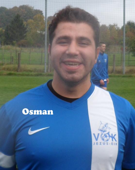 Osman.png