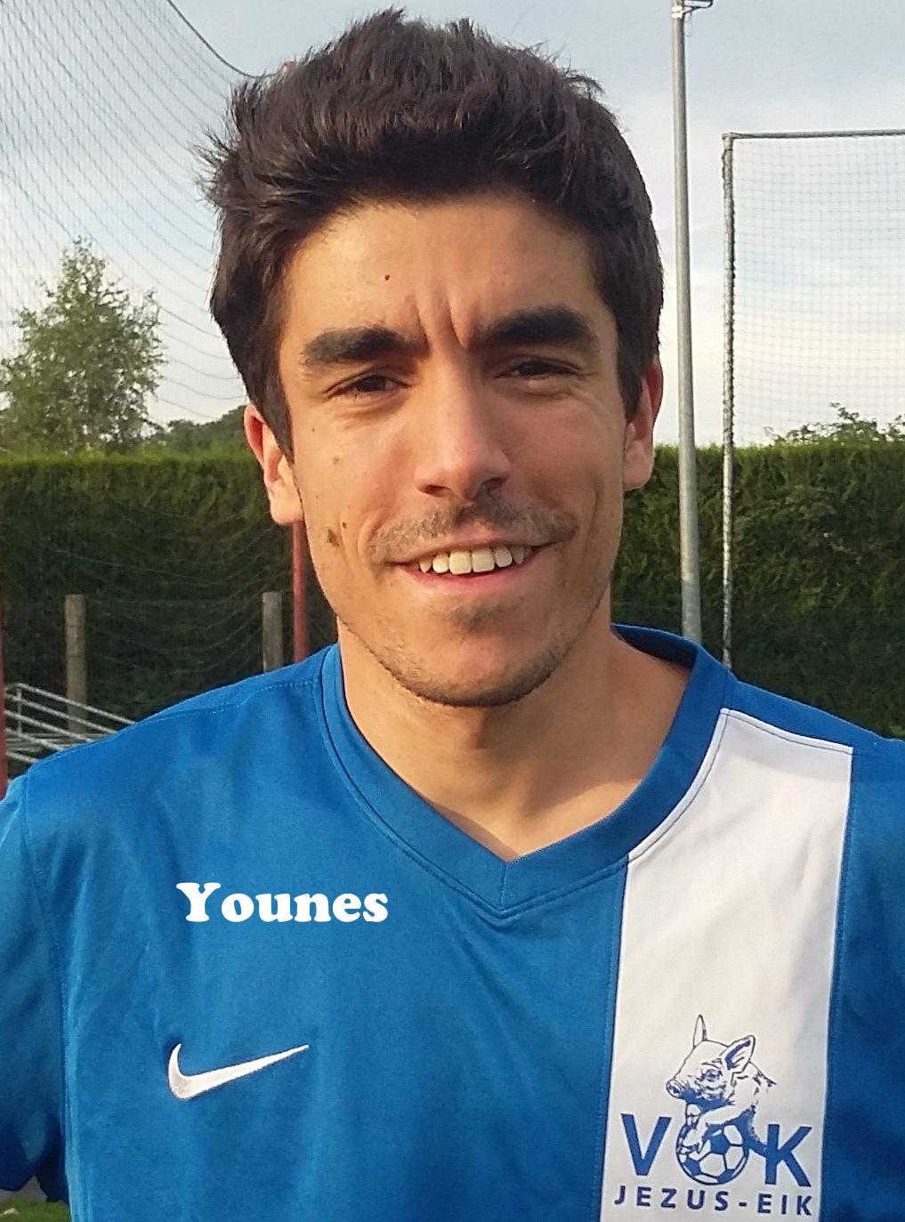 Younes