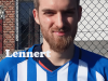 Lennert