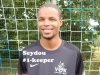 Seydou - Keeper - 01