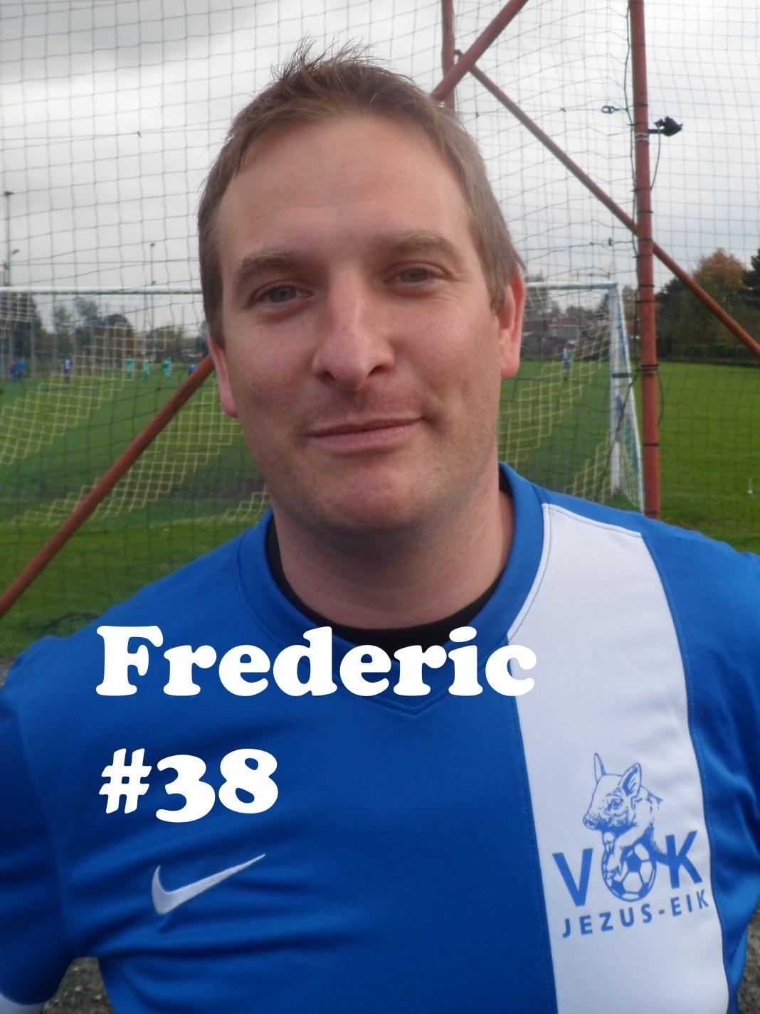 Frederic.jpg