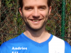 Andries