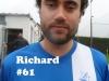 Richard.jpg