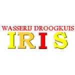 Droogkuis Iris
